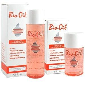 Il Bio Oil è davvero un prodotto naturale?