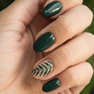 Olio Ecobio unghie e cuticole: Manicure Ecobio