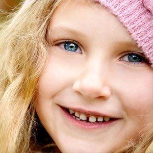 Trucchi Ecobio per bambini 100% naturali e antiallergici