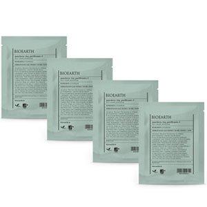 Monodose purificante e rigenerante per il viso: Bioeart