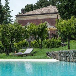 Vacanza EcoBio: Sicilia, Monaci delle Terre Nere