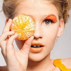 Prodotti cosmetici ecobio, cosa sono e come riconoscerli
