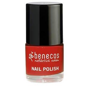Benecos Vintage Red
