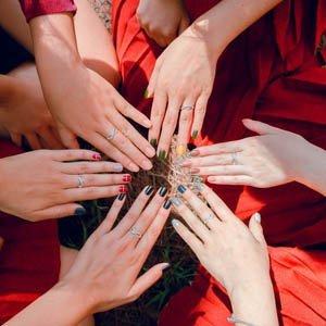 Miglior Smalto per unghie Ecobio, tutti i colori di tendenza del 2021