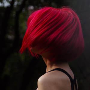 Tinture naturali per capelli guida alla scelta