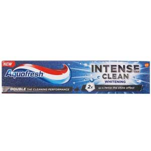 Ingredienti dannossi presenti nei dentifrici