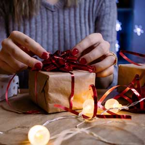 Regali Ecobio per Natale 2020: Ecco la lista dei migliori!