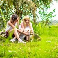 Perché scegliere i cosmetici EcoBio