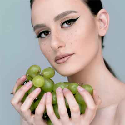 Eyeliner Ecobio e Naturale