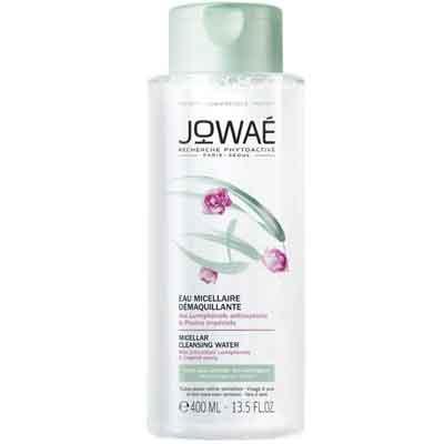Acqua micellare struccante Ecobio: Jowaé