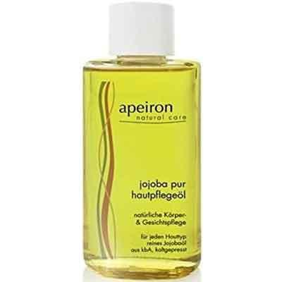Crema Ecobio per alleviare la Psoriasi: Apeiron
