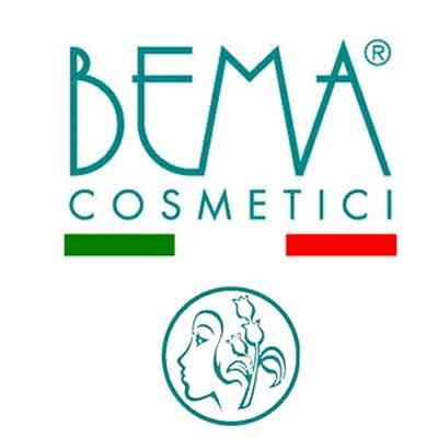 Migliori aziende Italiane Ecobio: Bema cosmetici