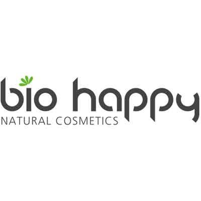 Migliori aziende Italiane Ecobio: Bio Happy