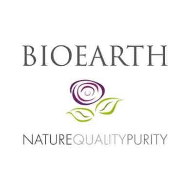 Migliori aziende Italiane Ecobio: Bioearth