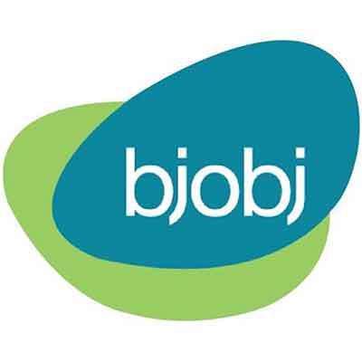 Migliori aziende Italiane Ecobio: Bjobj