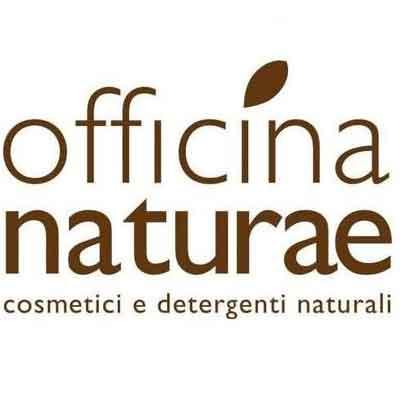 Migliori aziende Italiane Ecobio: Officina Naturae