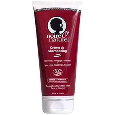 Prodotti Ecobio per il CGM: Shampoo Delicato o Co-Wash