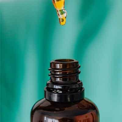 Olio Essenziale e Balsamo di Copaiba