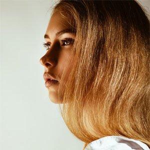 Migliore balsamo Ecobio per capelli