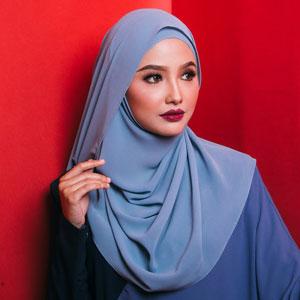 cosmetici Halal muslim friendly