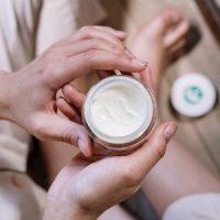 Falsi cosmetici Ecobio, come riconoscerli