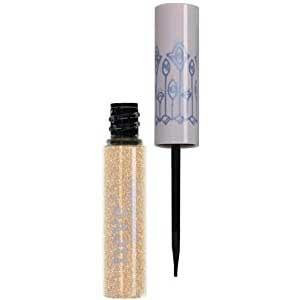 Make-up Ecobio Pantone 2021: Neve cosmetics, dorato brillante