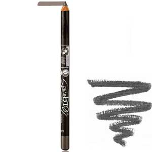 Make-up Ecobio Pantone 2021: Purobio grigio scuro