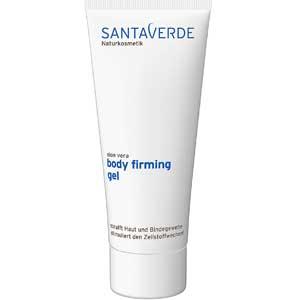 Migliori Prodotti Anticellulite del 2021: Santaverde