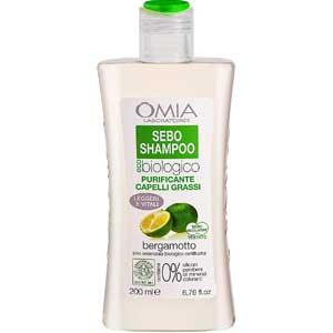 Cosmetici naturali per la Dermatite Atopica: Omnia