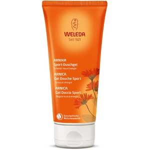 Cosmetici naturali per la Dermatite Atopica: Weleda