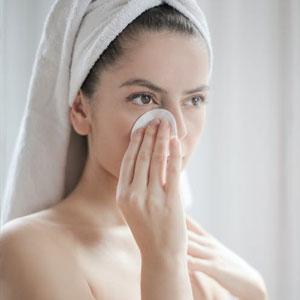 cosmetici naturali per la dermatite atopica