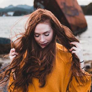 porosità dei capelli